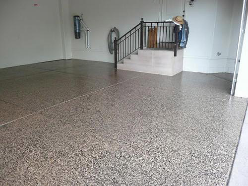 Beautiful Our Flooring Gallery