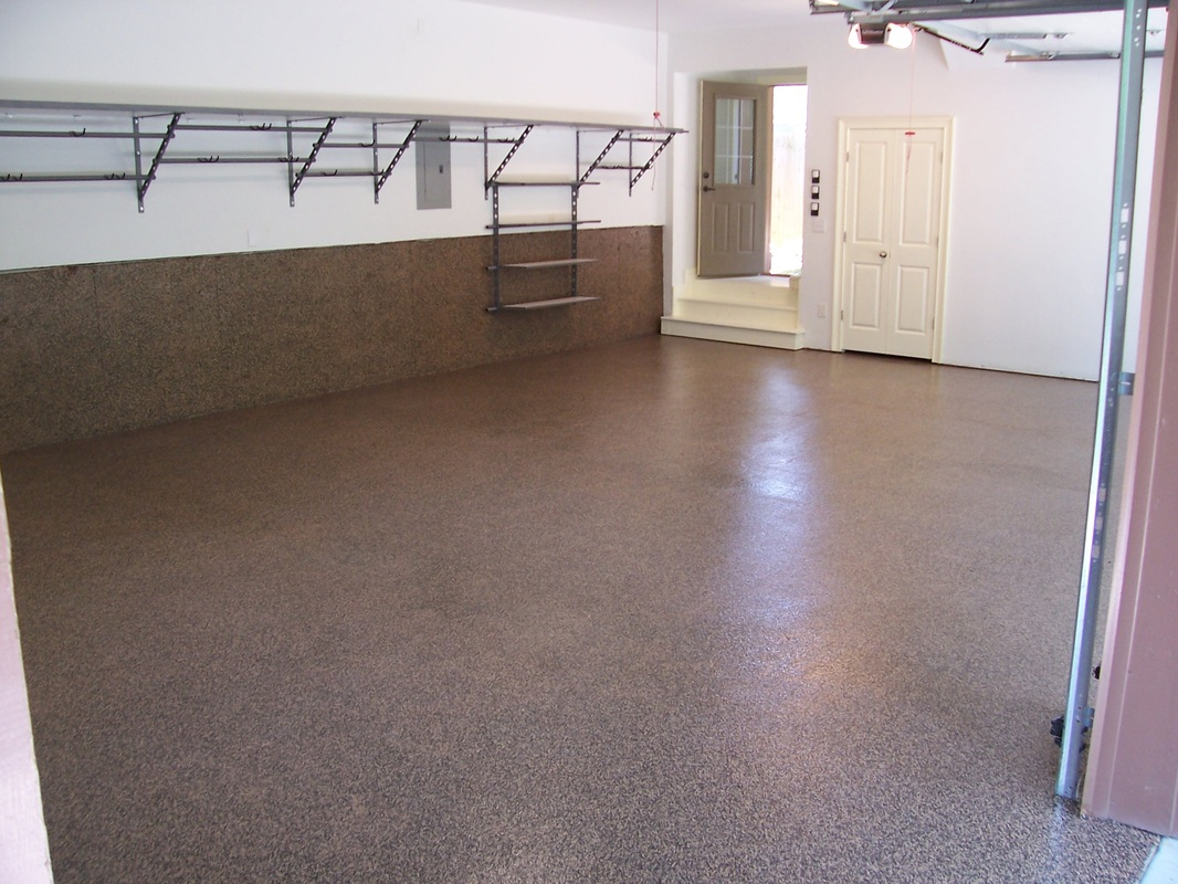 shapeups garage llc our gallery coverings orig epoxy floor company flooring